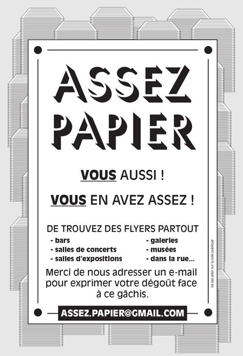 l-humain-est-beau-assez-papier-03