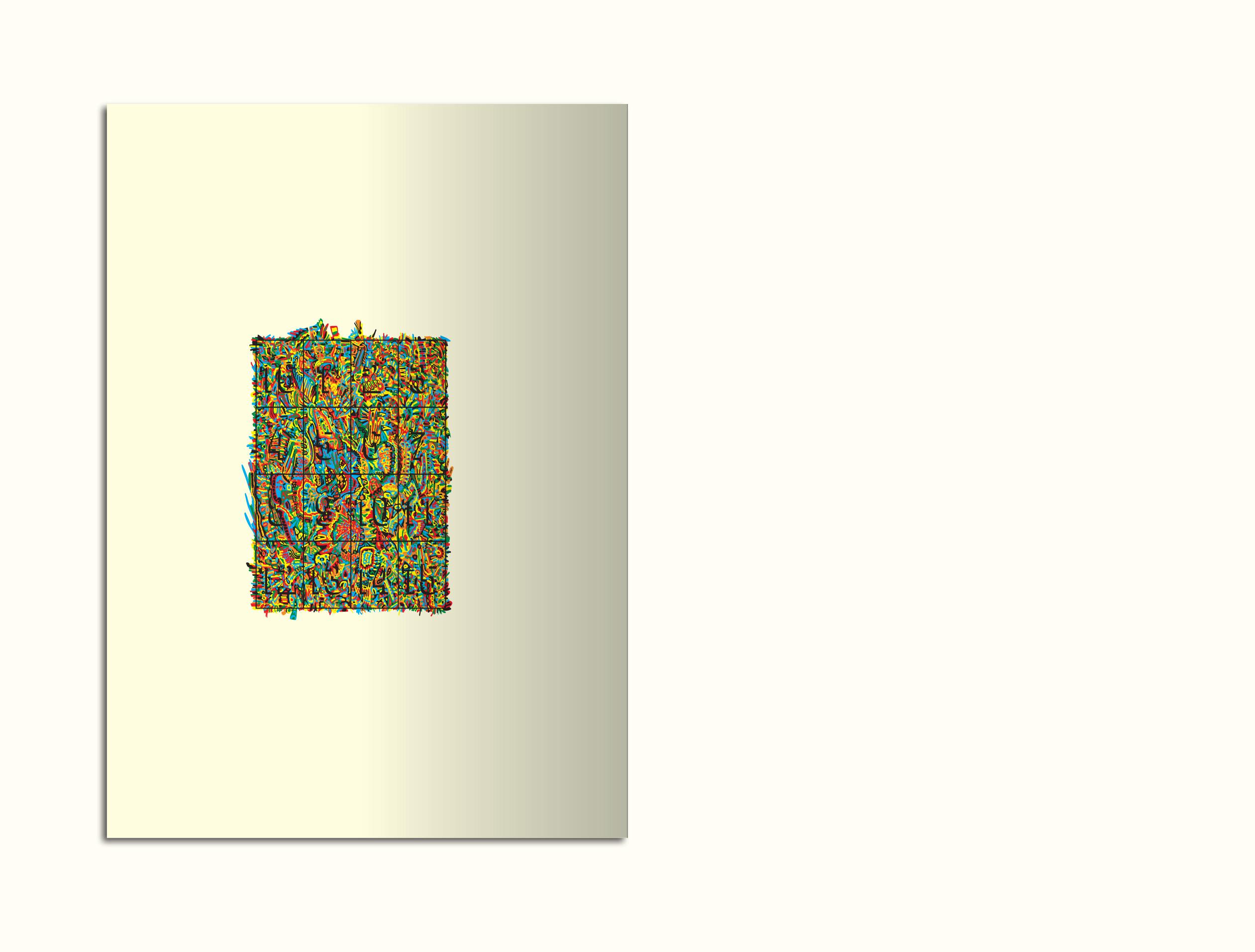 l-humain--est-beau-livre-web-11