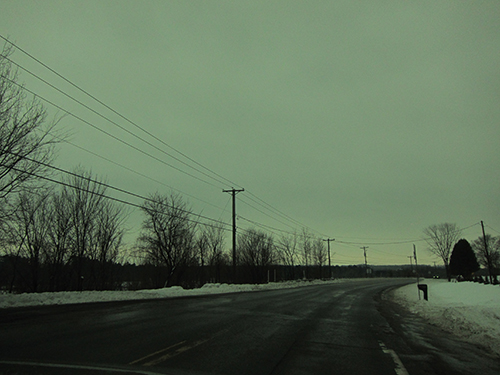 road-500 (10)