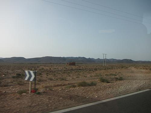 road-500 (103)