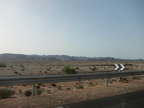 road-500 (104)