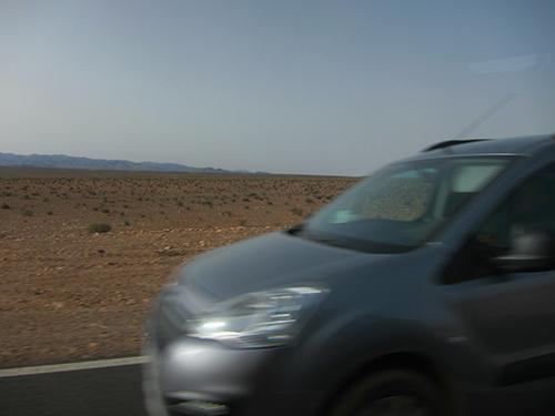 road-500 (107)
