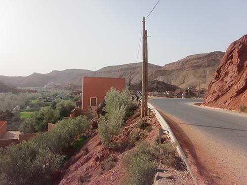 road-500 (110)