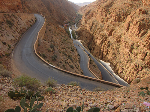 road-500 (112)