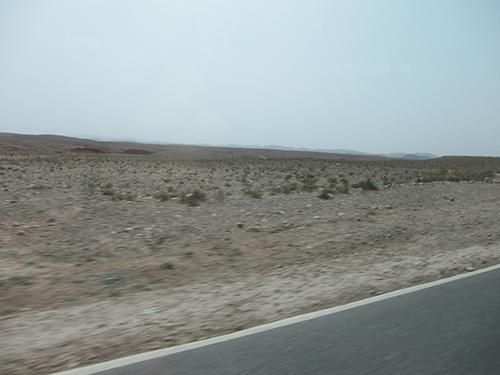 road-500 (114)
