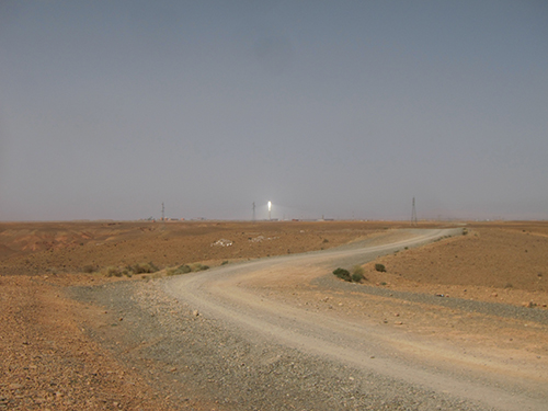 road-500 (115)