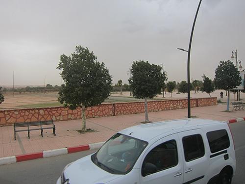 road-500 (119)