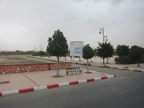road-500 (120)