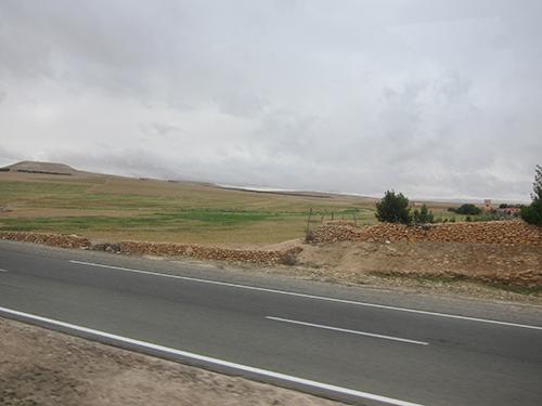 road-500 (121)