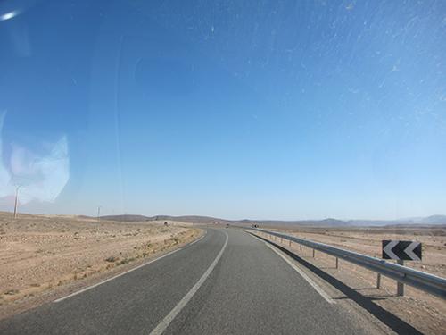 road-500 (40)
