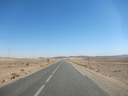 road-500 (41)