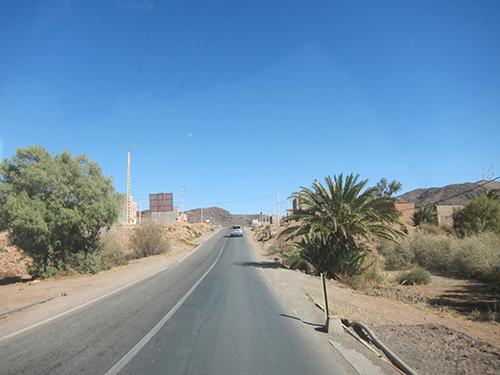 road-500 (42)