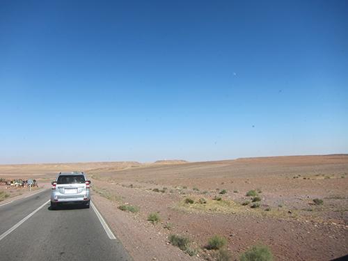 road-500 (43)