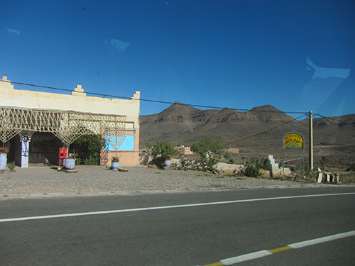 road-500 (53)