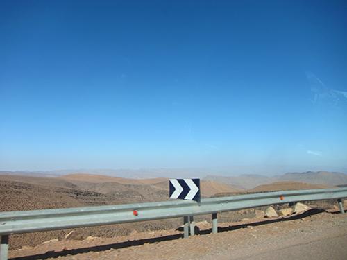 road-500 (59)