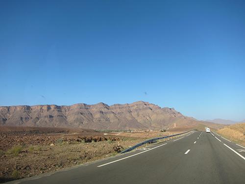road-500 (64)