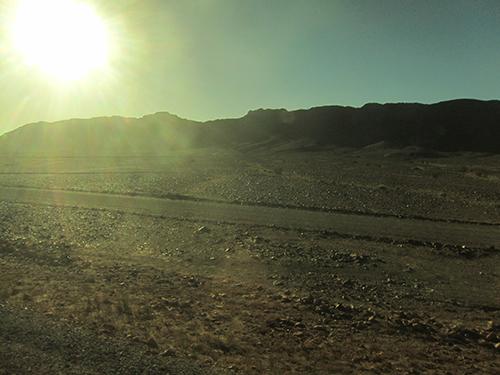 road-500 (70)