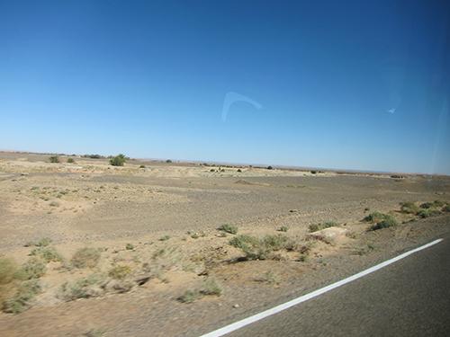road-500 (86)