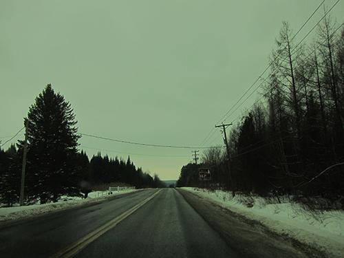 road-500 (9)