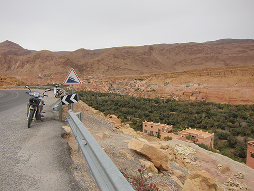 road-500 (98)
