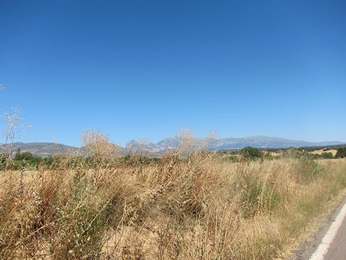 yvan-hydar-road-trip (116)