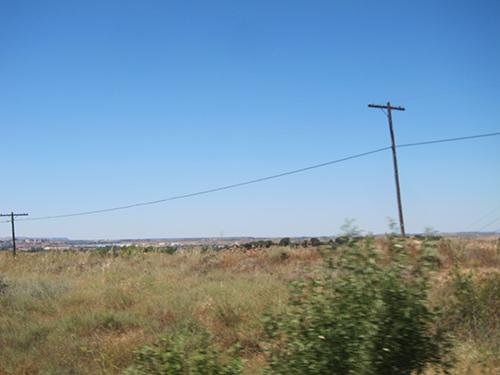 yvan-hydar-road-trip (118)