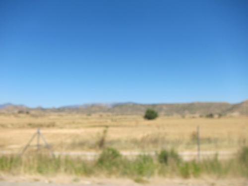yvan-hydar-road-trip (119)