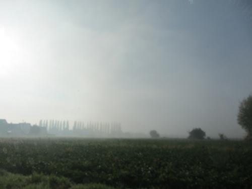 yvan-hydar-road-trip (138)