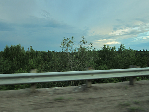 yvan-hydar-road-trip (14)