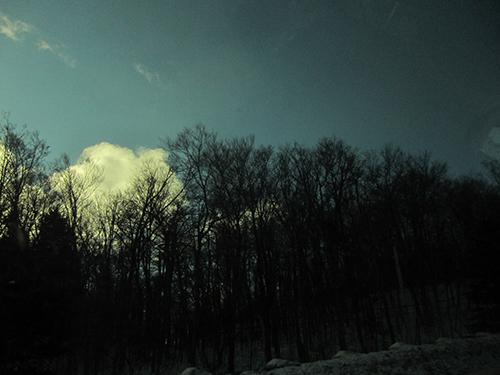 yvan-hydar-road-trip (149)