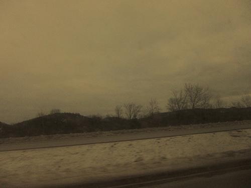 yvan-hydar-road-trip (155)