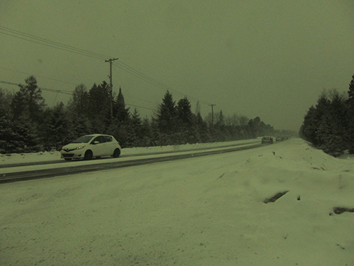 yvan-hydar-road-trip (163)