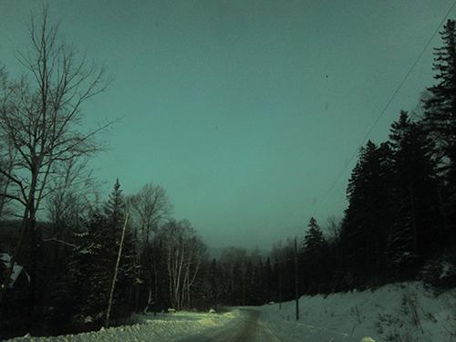 yvan-hydar-road-trip (169)