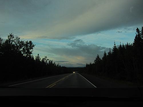 yvan-hydar-road-trip (17)