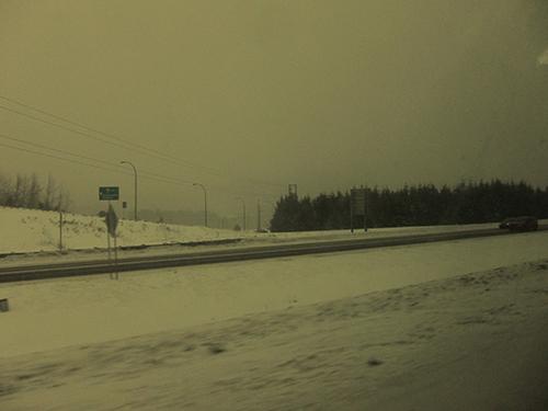 yvan-hydar-road-trip (176)