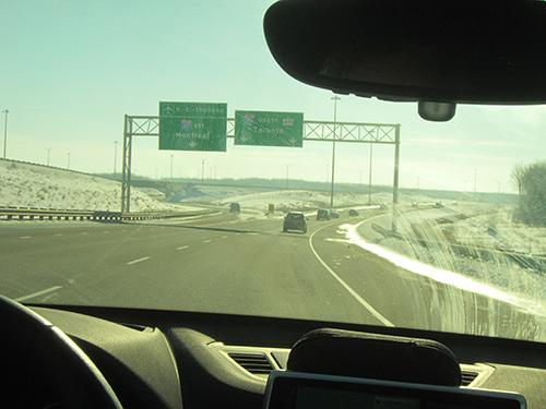 yvan-hydar-road-trip (182)