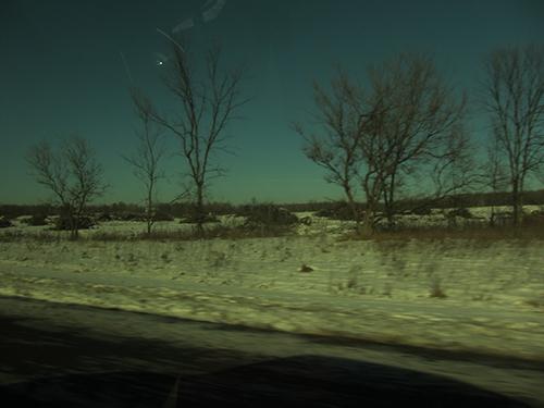 yvan-hydar-road-trip (198)