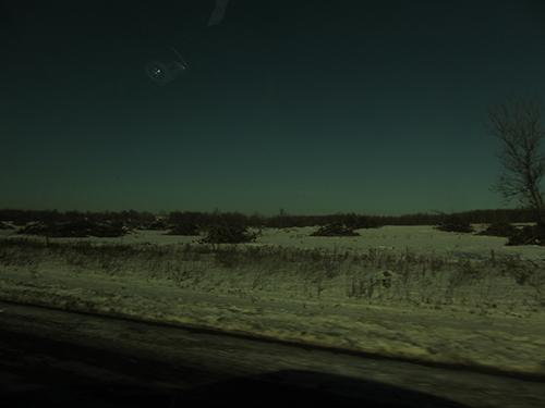 yvan-hydar-road-trip (199)