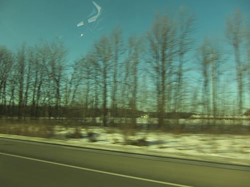 yvan-hydar-road-trip (201)