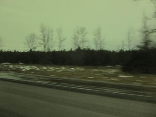yvan-hydar-road-trip (203)