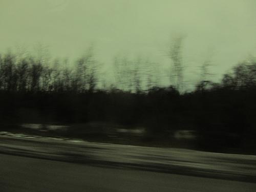 yvan-hydar-road-trip (204)