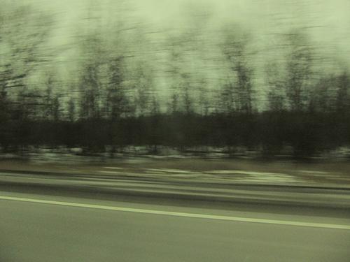 yvan-hydar-road-trip (205)