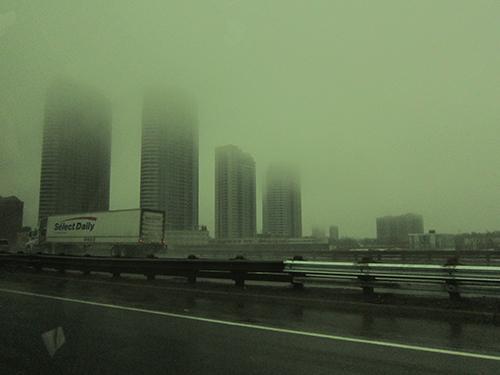 yvan-hydar-road-trip (214)