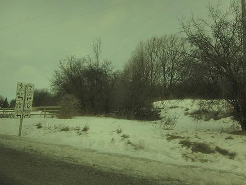 yvan-hydar-road-trip (229)