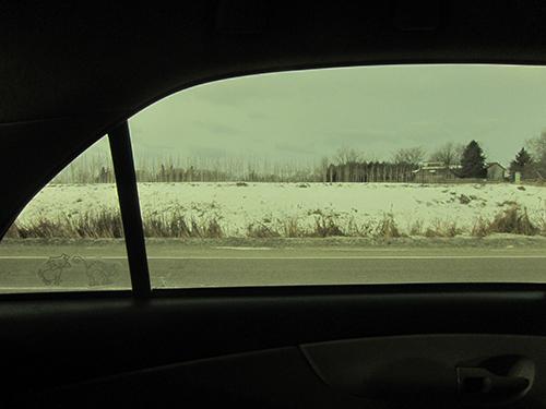 yvan-hydar-road-trip (231)