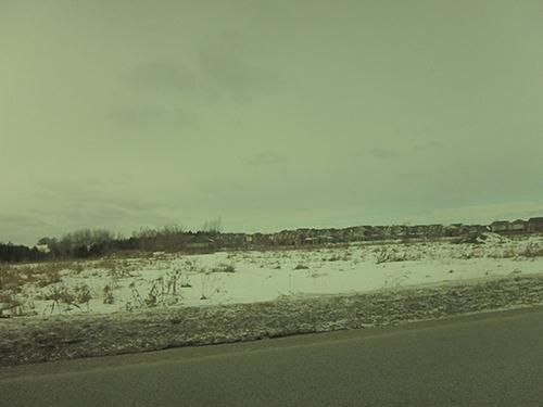 yvan-hydar-road-trip (239)