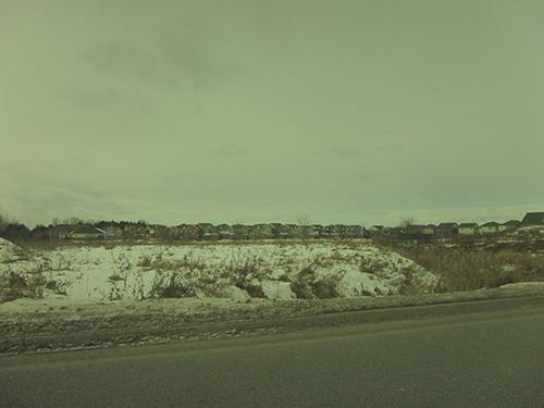 yvan-hydar-road-trip (241)