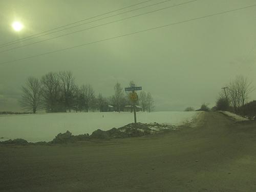 yvan-hydar-road-trip (246)