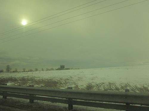 yvan-hydar-road-trip (248)