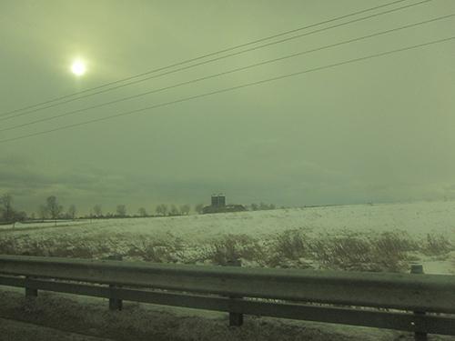 yvan-hydar-road-trip (249)